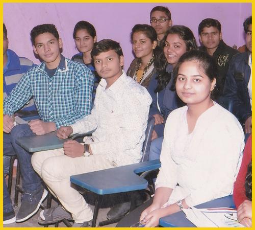 neet entrance exam coaching centres in uttam nagar